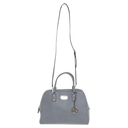 Michael Kors Handbag in grey