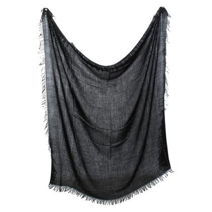 Gucci Cloth made of wool / silk