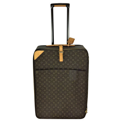 "Louis Vuitton ""Pégase 65 Monogram Canvas"""