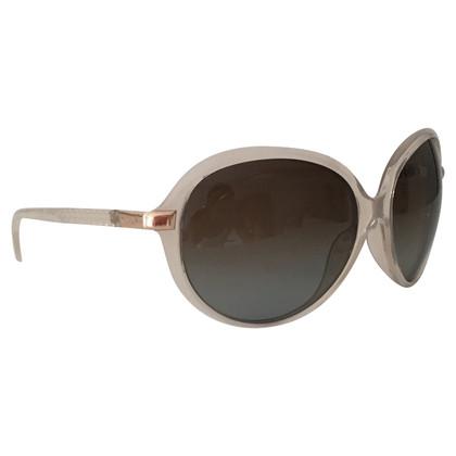 Ralph Lauren Ralp Lauren zonnebrillen