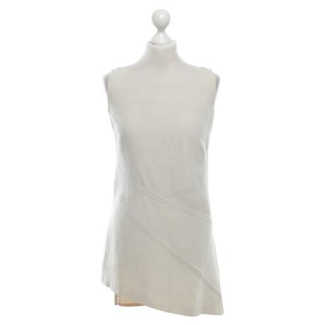 Karen Millen Kleid in Beige Beige