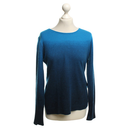 Riani Pullover in Royalblau