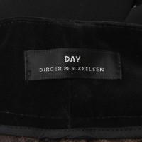 Day Birger & Mikkelsen Suit in black