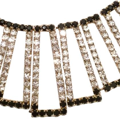 Twin-Set Simona Barbieri Necklace