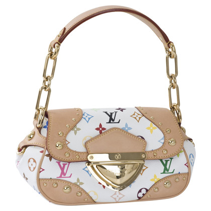 Louis Vuitton Berverly Monogram