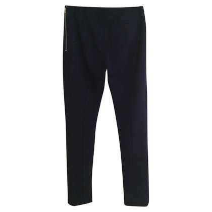 Acne High Waist trousers
