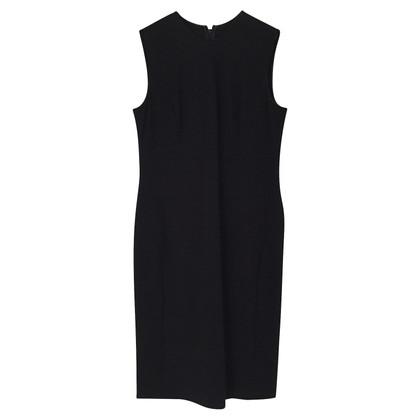Valentino zwarte jurk