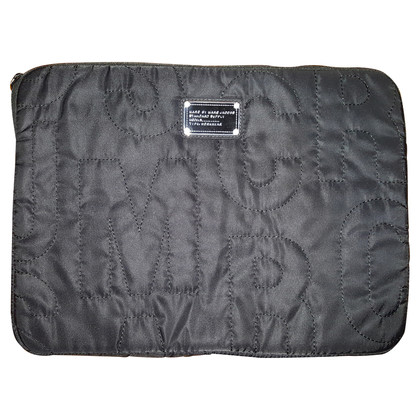 Marc by Marc Jacobs Laptoptas