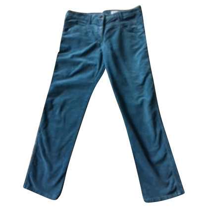 Closed Closed pants