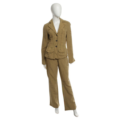 Marc Cain Pantsuit in olive