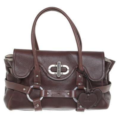 4388ec1bf4 Luella Bags Second Hand: Luella Bags Online Store, Luella Bags ...