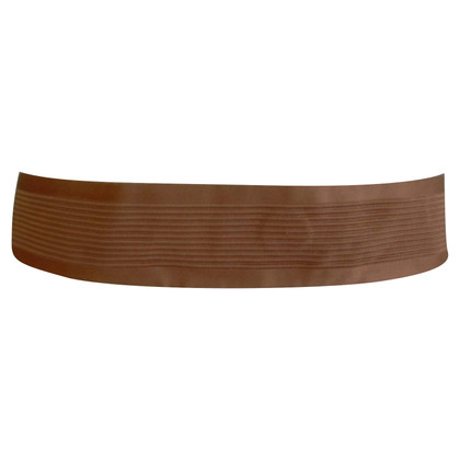 Stella McCartney Belt made of silk