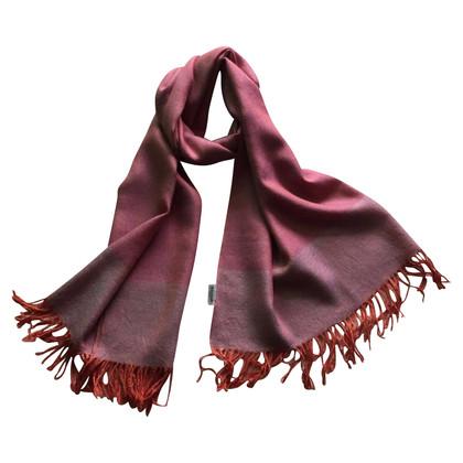 Balmain sciarpa