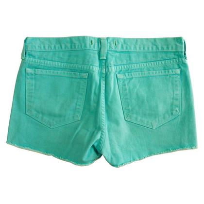 J Brand short en jean