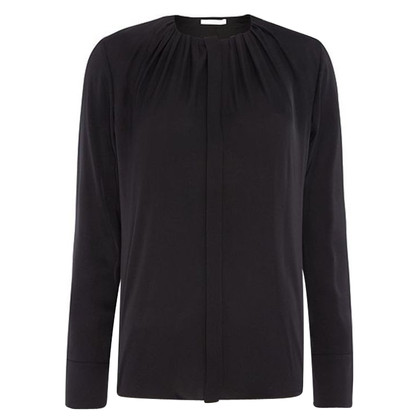 Hugo Boss Blouse zwart