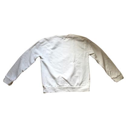 Sport Max Sweatshirt