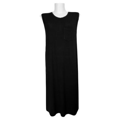 Zimmermann Dress in black