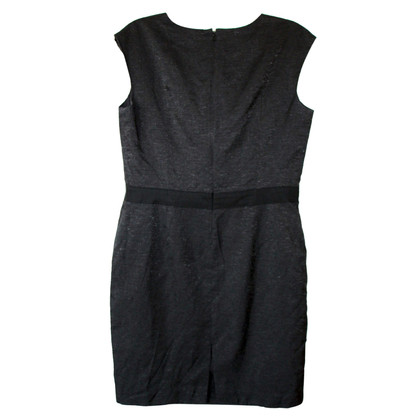 Loro Piana Sheath dress
