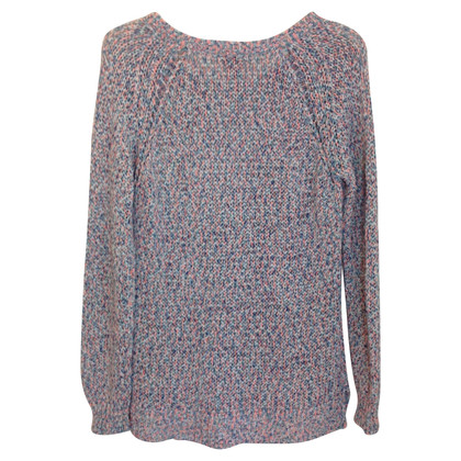Maison Scotch Multicolor trui