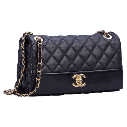 """Chanel """"Paris in Rome Flap Bag"""""""