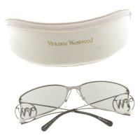 Vivienne Westwood Rectangular sunglasses