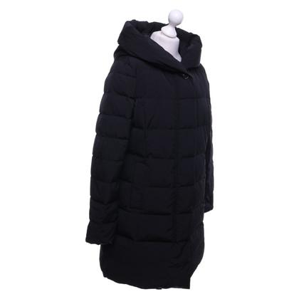 Woolrich Doudoune en noir