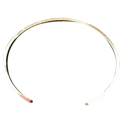 "Cartier ""Love"" armband in 18K goud"