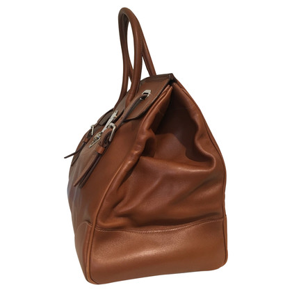 Ralph Lauren Brown handbag