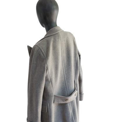 Ralph Lauren Cappotto di lana / angora / cashmere