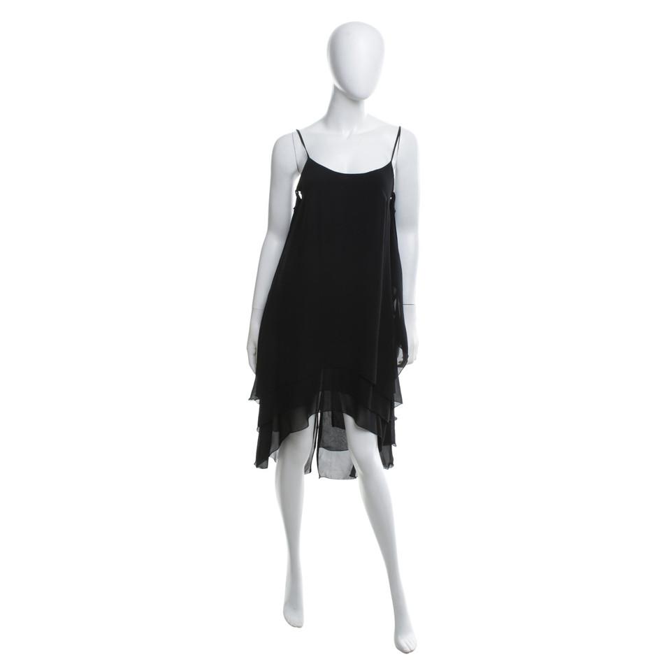 Karl Lagerfeld for H&M Dress in black