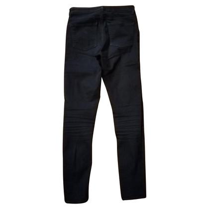 Acne Skin 5 Jeans
