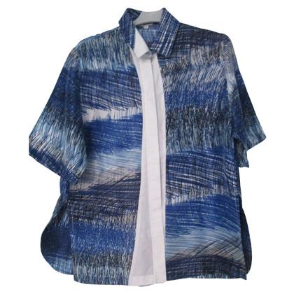 Kenzo Shirt korte mouwen