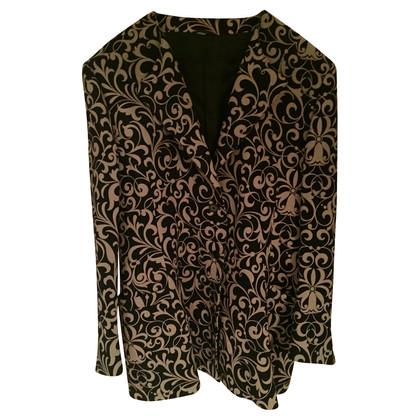 Gianni Versace Vest