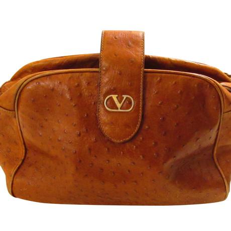Freies Verschiffen Kauf Valentino Umhängetasche Braun Neuesten Kollektionen Zu Verkaufen Günstig Kaufen Amazon Räumungsverkauf Online jNkXTMk8