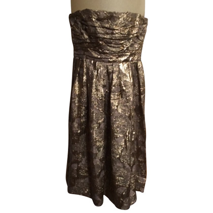 Isabel Marant Boustier dress