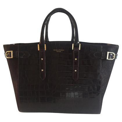 Aspinal of London Olivia Palermo Tote Aspinal of London