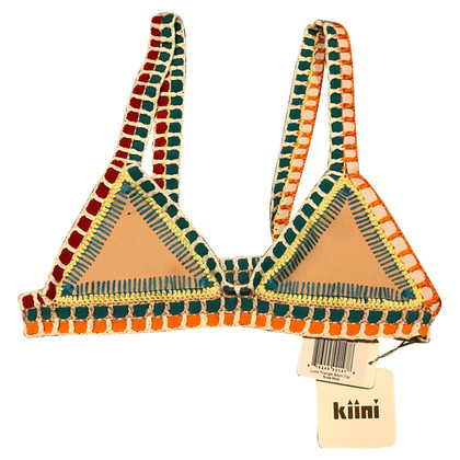 Kiini  Bikini-Oberteil