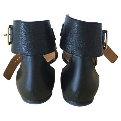 Chloé sandales