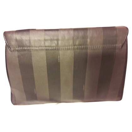 Fendi Vintage handbag