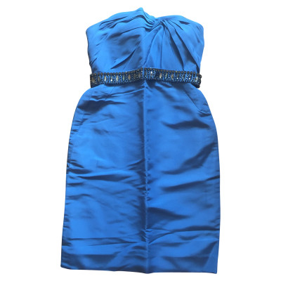 6bc059068401 Gianni Versace Vestiti di seconda mano  shop online di Gianni ...