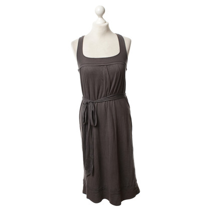 James Perse Dress with waist band