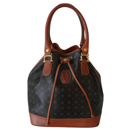 Pollini purse
