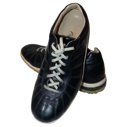 Sergio Rossi Sneakers