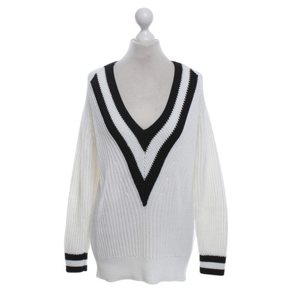 Rag & Bone Sporty pullover