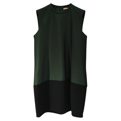 Céline Sleeveless dress