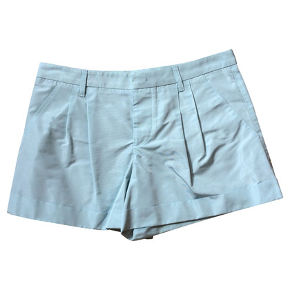 Miu Miu Pantaloncini corti