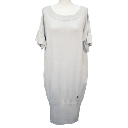 Karen Millen Knit dress in grey