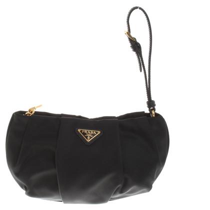 Prada Bag in black