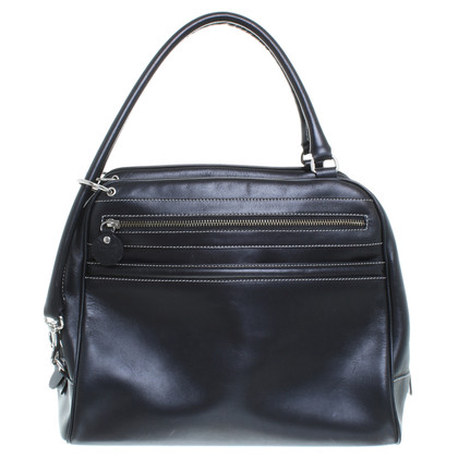 Hogan Borsa in nero