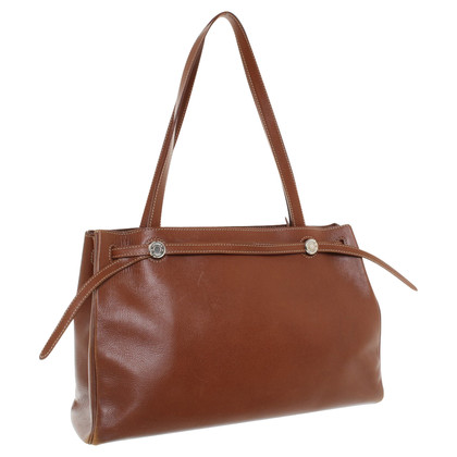 Hermès Hermes Tas